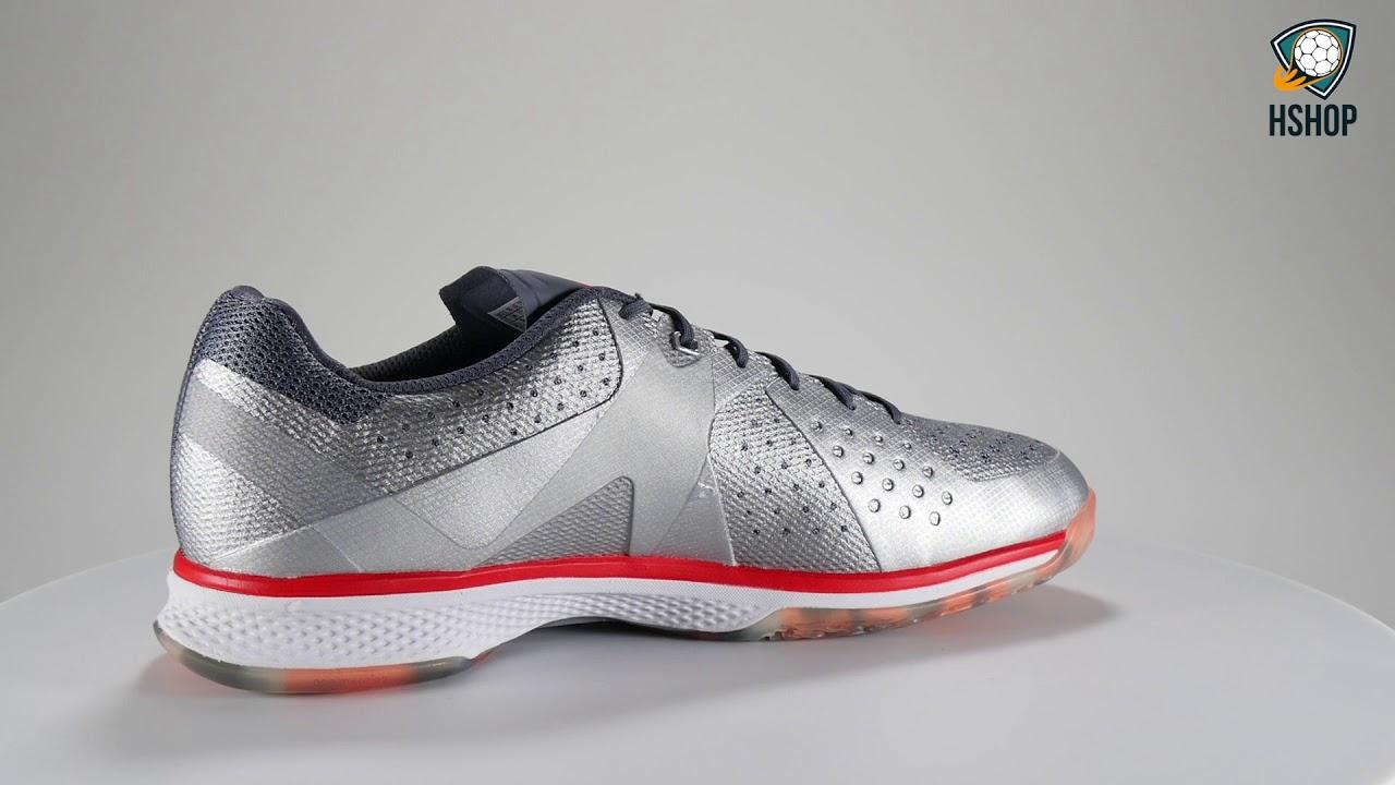 a90d944aa28 Adidas zapatillas= counterblast= bounce,= hombre,= mystery= ink ...