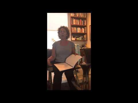 Women's Rituals: Seder