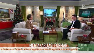 Nyugdíj célú megtakarítás: Érdemes még idén megkötni a szerződéseket! - tv2.hu/mokka
