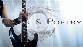 The Dark And Poetry Project - Reality (Official)