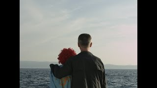 Alejuandro Buendija - Mr. Right | Official video