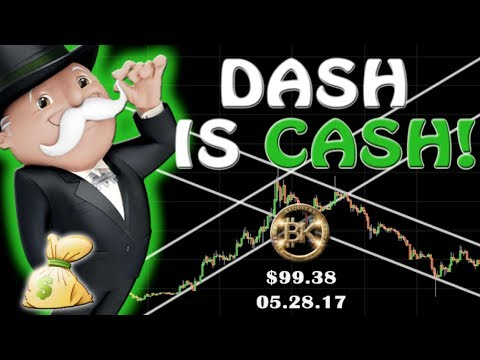 BUY DASH NOW! | Bitcoin Price Analysis $2175 May 28 | Poloniex | Coinbase | Ethereum