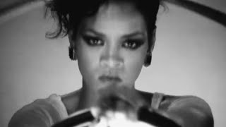 Rihanna - Gangsta For Life/G4L (Video)