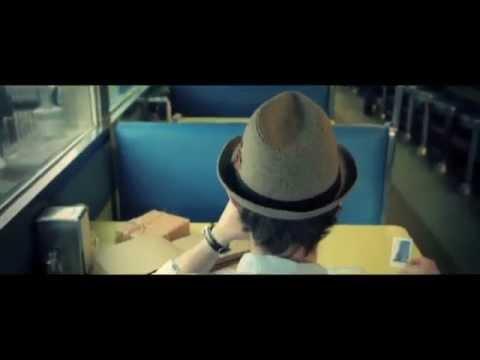Jason Mraz- Everywhere official music video(edited)