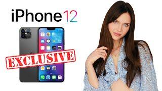 НОВОСТИ: Смотрим на iPhone 12 Pro Max, геймпад PlayStation 5 и Pixel 5 на Exynos?!