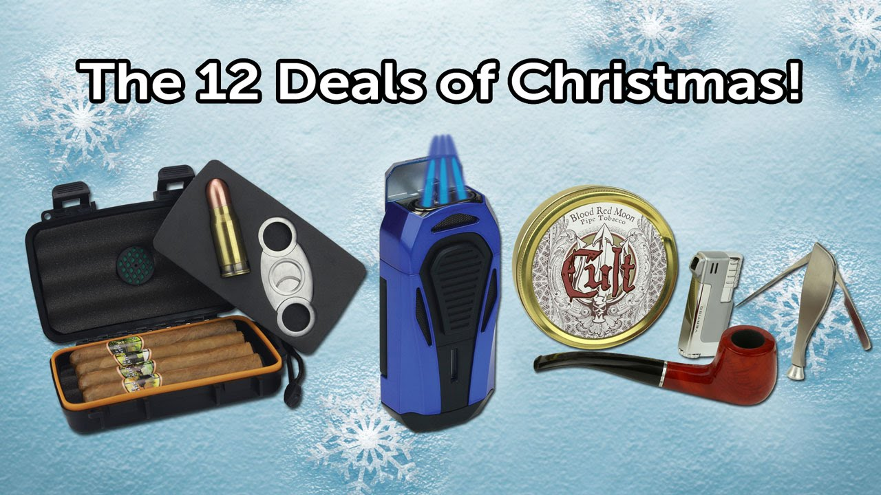 12 deals of christmas ps4 #7
