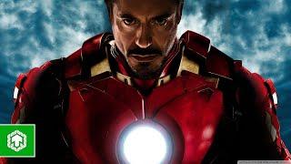 Top 10 sự thật thú vị về lò phản ứng của Iron Man | Ten Tickers No. 137