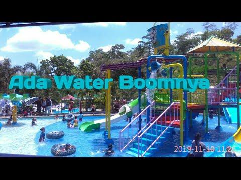 wisata-cowindo-koptan-ori-green-sendang-tulungagung-water-boomnya-ga-kalah-sama-kota-besar-cuyy