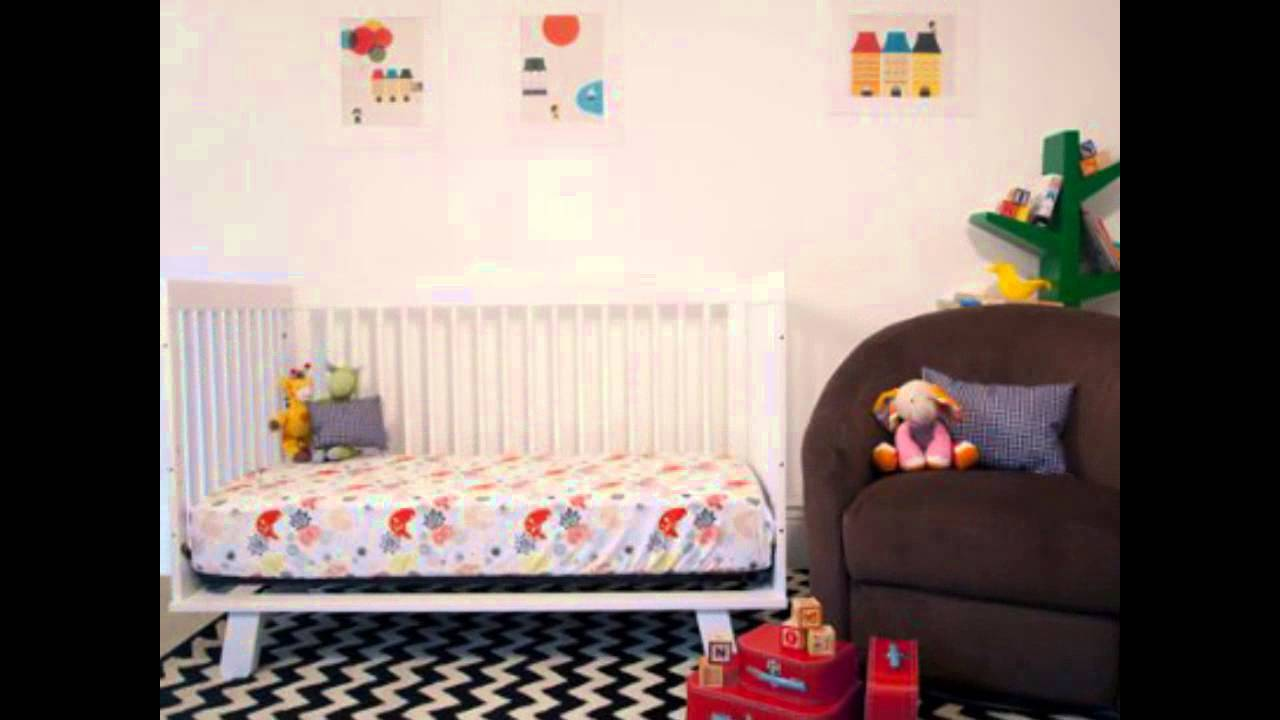 babyletto hudson  in  convertible crib  youtube - babyletto hudson  in  convertible crib