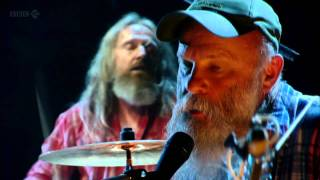 Seasick Steve You Can