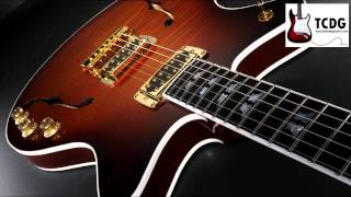 Video Minor Blues Backing Track in Am (A Minor) TCDG download MP3, 3GP, MP4, WEBM, AVI, FLV Juli 2018