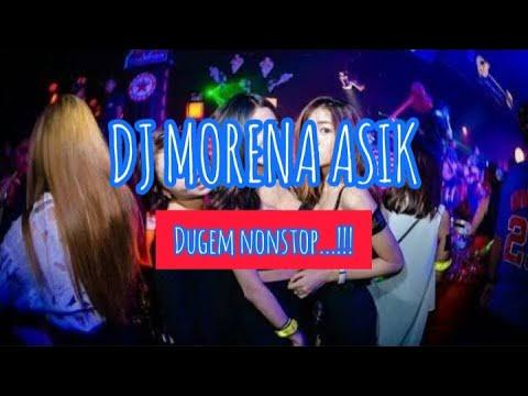 funkot-morena-dugem---dj-full-bass-dugem