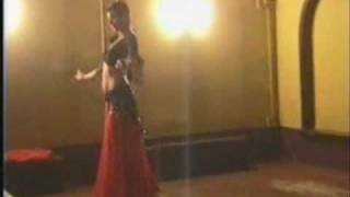 Baila Maria (Extended Mix) - Ishtar Alabina