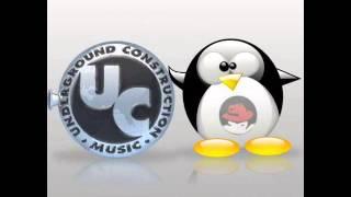 DJ AXL - Tribute To Underground Construction UC Vol.4