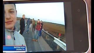 видео Происшествия за 10.10.2018 - Лента новостей Одессы