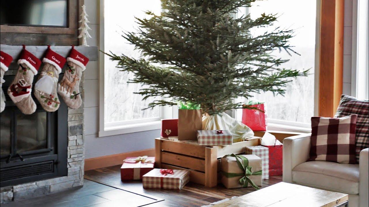 Oh Christmas Tree - YoutubeDownload.pro