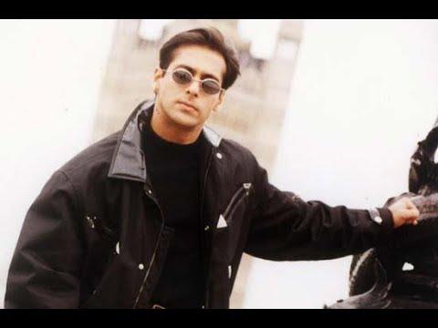 O jaana na jaana  Remix | Jab Pyar kisise Hota Hai | DJ Amit B