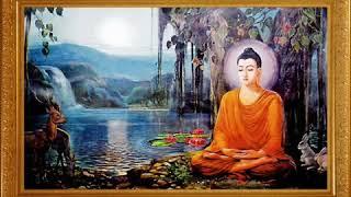 Nhạc Thiền An Vui Tự Tại