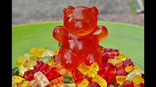 The Gummy Bear Song Long English Version Gummib r Guitar Cover.mp3