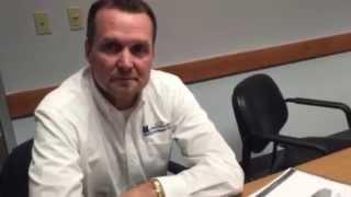 Dealer Principal Reviews Dealer Synergy & Sean V. Bradley - Automotive Sales Training