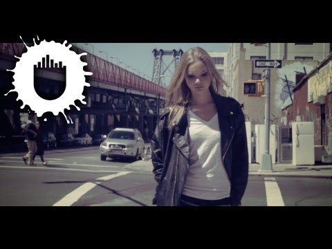 CLMD vs. KISH feat. Fröder - The Stockholm Syndrome (Official Video)