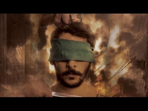 Yolculuk - Tam Film