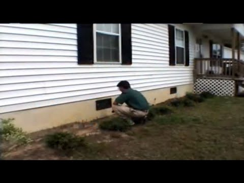 should-you-seal-your-crawl-space-or-keep-it-vented?