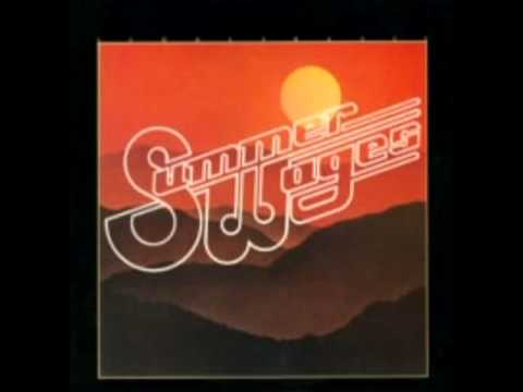 Summer Wages [1983] - Summer Wages