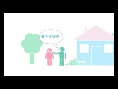 Frank.net | Life Insurance | Serious Ilness Cover