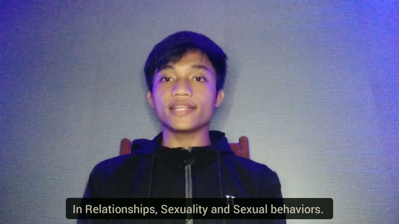 Download How important the Sex education on the class? (opinion)