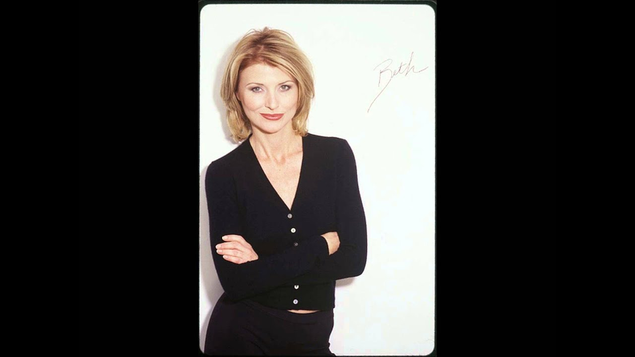 Beth Broderick nude (84 photos), Topless, Cleavage, Feet, braless 2019