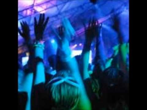Niver Fest DJ SELENIUM 10/12