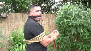 Repo Man Uncut Amazon Prime - Garden