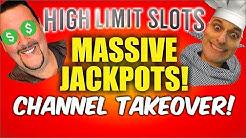 🤩High Limit Slots 💸Jackpots Atlantis Casino   Slots and Steak🎰