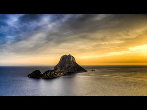 4 HOURS Peaceful & Relaxing Instrumental Piano...
