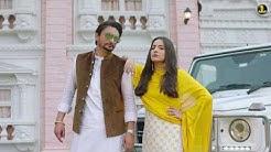 Prohibited (Teaser) | Sabi Bhinder | Avvy Sra | Latest Punjabi Song 2020