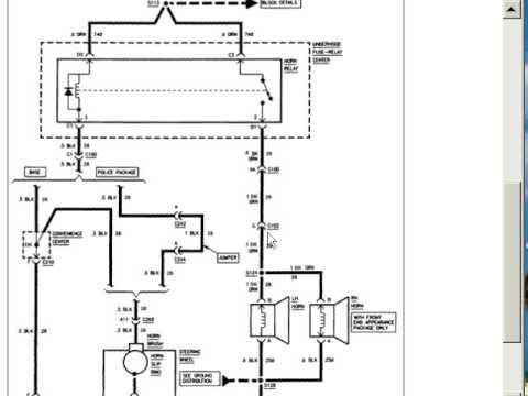 2002 mitsubishi engine bedradings schema