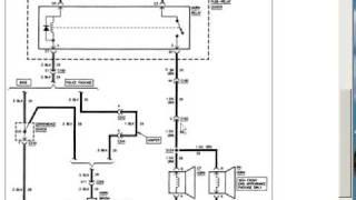 2007-08-09-011400-1-international-school-bus-fuel-gauge-wiring-diagram-91-diagrams-car-thomas-c2-diagrams-magic-clipart-buses-in-england-games-y8-freightliner-company-stock-convers Chevy C10 Instrument Cluster Wiring Diagram