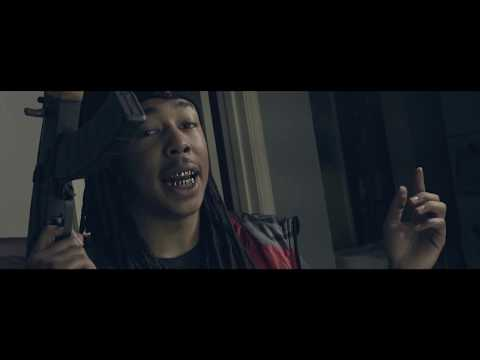 Jeezy Bandz - Sliding/Shoot (Official Video) Shot By @DirectedByBj
