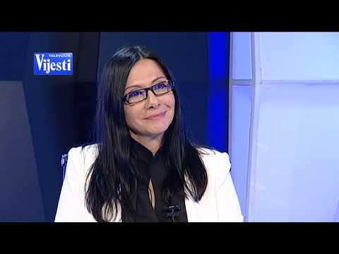 NACISTO Biljana Lukic  Aleksandar Trifunovic  Slavisa Grubisa  TV  Vijesti  21,03,2019,