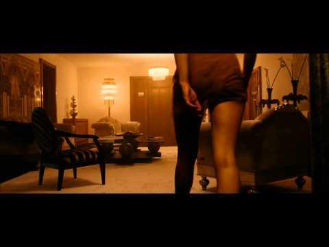 Hitman Movie 2007 - Trailer #1