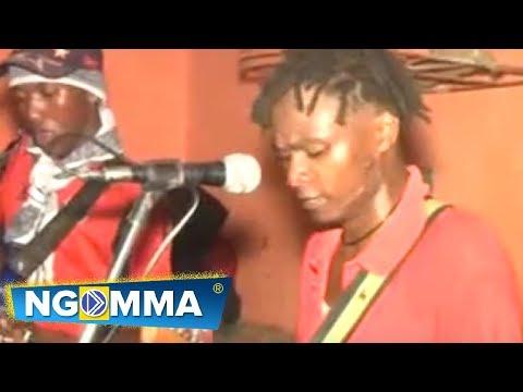 MUVINGUO EMALI NDUUNDUNE BY KASYOKI KI AREA (Official Video)