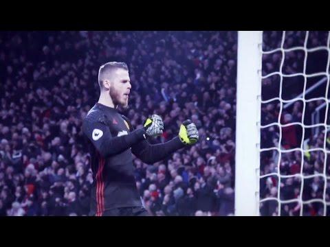 Live Premier League | A Triple Header | Southampton V Leicester, Arsenal V Burnley, Chelsea V Hull
