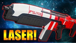 WOW! What An Absolute Laser! | Destiny 2 Medley 45