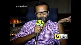 Kerala Nattilam Penkaludane Team Interview
