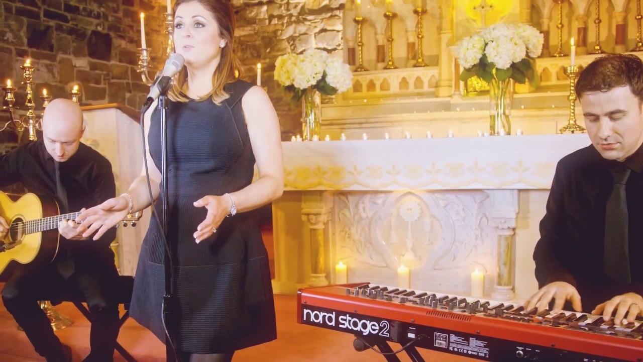 Katie Hughes Video 87