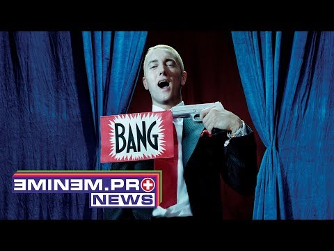 Eminem's manager, Paul Rosenberg, replied to people shocked from the