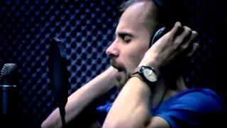 The very first song - монтаж клипа