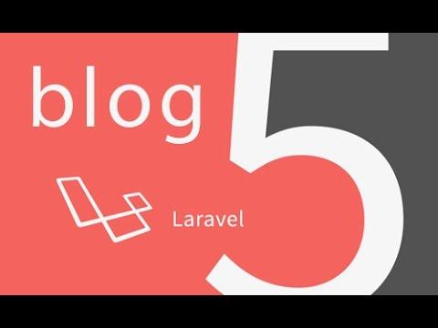 Part 2 - Coding the Navigation Menu Section