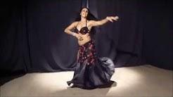 Rosadela - Wael Kfoury 3am Fatesh 3a Sha2fet Kawn & ''I